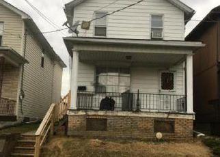 Casa en Remate en Nanticoke 18634 E BROAD ST - Identificador: 4521262664