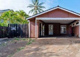 Casa en Remate en Kihei 96753 MEHANI CIR - Identificador: 4521303840