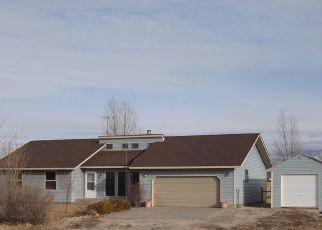 Casa en Remate en Spring Creek 89815 GLENVISTA DR - Identificador: 4521325290