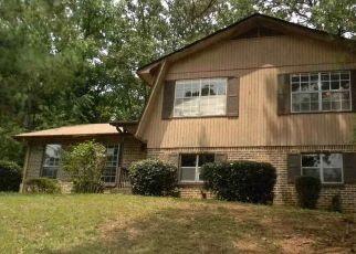 Casa en Remate en Birmingham 35215 FOX GLEN RD NW - Identificador: 4521346315