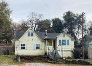 Casa en Remate en Tuolumne 95379 BUCHANAN RD - Identificador: 4521356388