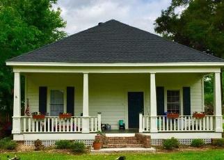 Casa en Remate en Wilson 72395 ADAMS ST - Identificador: 4521360330