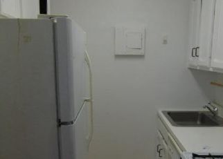 Casa en Remate en Washington 20008 CONNECTICUT AVE NW - Identificador: 4521366915