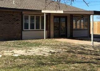 Casa en Remate en Frederick 73542 N 14TH ST - Identificador: 4521398885