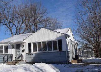 Casa en Remate en Sioux Falls 57105 S DULUTH AVE - Identificador: 4521416391