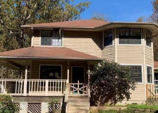 Casa en Remate en Charlotte 28216 MIRANDA RD - Identificador: 4521427786