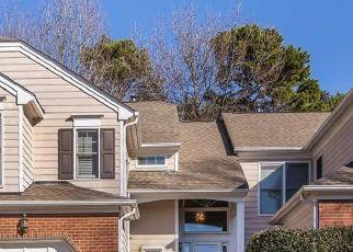 Casa en Remate en Charlotte 28269 MORNING DEW CT - Identificador: 4521428211