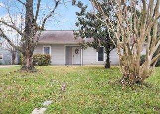 Casa en Remate en Pineville 28134 TREEBARK DR - Identificador: 4521436989