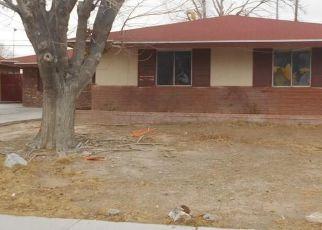 Casa en Remate en Las Vegas 89107 AVALON AVE - Identificador: 4521442224