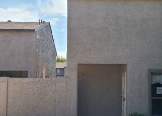 Casa en Remate en Phoenix 85022 N 2ND ST - Identificador: 4521445291
