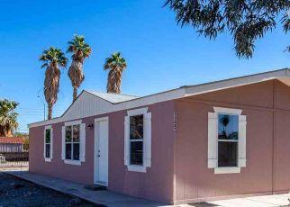 Casa en Remate en Yuma 85367 S ELENA DR - Identificador: 4521446166