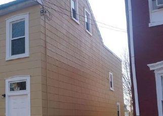 Casa en Remate en Pottstown 19464 CHESTNUT ST - Identificador: 4521457563