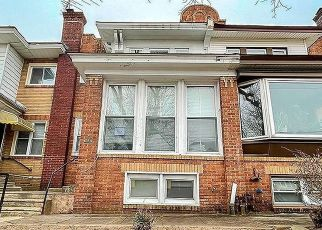 Casa en Remate en Philadelphia 19126 68TH AVE - Identificador: 4521464126