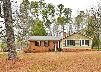 Casa en Remate en Rock Hill 29732 VICTORIA DR - Identificador: 4521473322