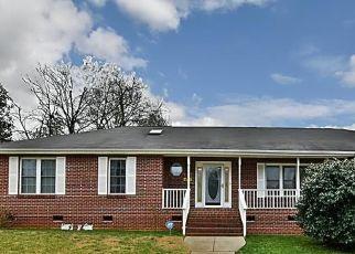 Casa en Remate en Rock Hill 29730 FEWELL ST - Identificador: 4521474647