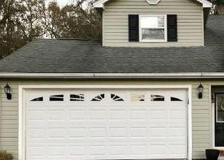 Casa en Remate en Savannah 31419 SAINT IVES DR - Identificador: 4521477716