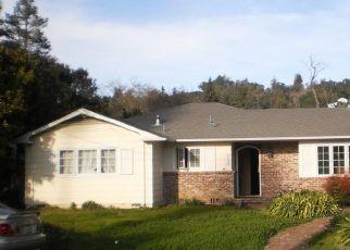 Casa en Remate en Santa Rosa 95403 LONDONBERRY DR - Identificador: 4521480782