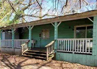 Casa en Remate en Los Molinos 96055 REEVES RD - Identificador: 4521482979