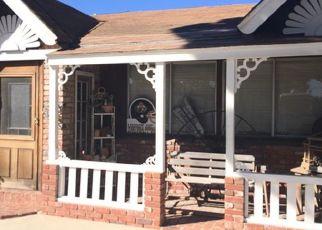 Casa en Remate en Ventura 93004 NEATH ST - Identificador: 4521485599