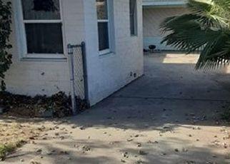 Casa en Remate en San Bernardino 92404 OSBUN RD - Identificador: 4521500486