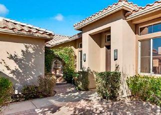 Casa en Remate en La Quinta 92253 SPYGLASS HILL DR - Identificador: 4521507494