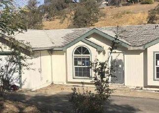 Casa en Remate en Ione 95640 LAKEVIEW DR - Identificador: 4521508812
