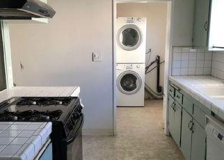 Casa en Remate en San Gabriel 91776 MANLEY DR - Identificador: 4521526318