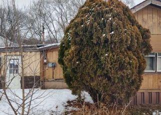 Casa en Remate en Newport 48166 CAMPAU ST - Identificador: 4521542979