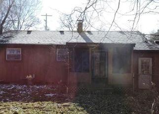 Casa en Remate en Holly 48442 S FENTON RD - Identificador: 4521543403