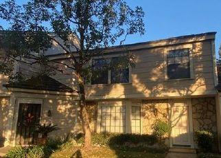 Casa en Remate en La Habra 90631 CAMBRIDGE DR - Identificador: 4521544277