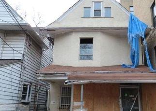 Casa en Remate en Bronx 10463 HEATH AVE - Identificador: 4521552156