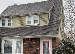 Casa en Remate en Williston Park 11596 CAMPBELL AVE - Identificador: 4521568815
