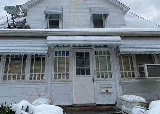 Casa en Remate en Mineola 11501 MAPLE PL - Identificador: 4521569692