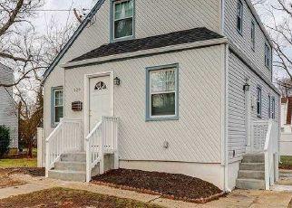 Casa en Remate en West Hempstead 11552 SCANEATELES AVE - Identificador: 4521574505