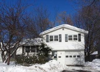 Casa en Remate en Syracuse 13219 WILMONT RD - Identificador: 4521581508