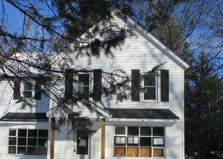 Casa en Remate en Narrowsburg 12764 3RD AVE - Identificador: 4521595524