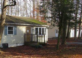 Casa en Remate en Chesapeake City 21915 COURT HOUSE POINT RD - Identificador: 4521631439