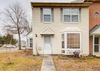 Casa en Remate en Waldorf 20603 SEA LION PL - Identificador: 4521632758
