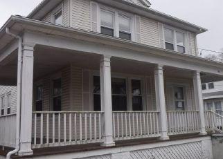 Casa en Remate en Hurlock 21643 ACADEMY ST - Identificador: 4521634505