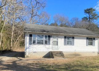 Casa en Remate en Snow Hill 21863 SHOCKLEY RD - Identificador: 4521669542