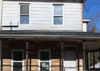 Casa en Remate en Mount Holly 08060 RANCOCAS RD - Identificador: 4521675230