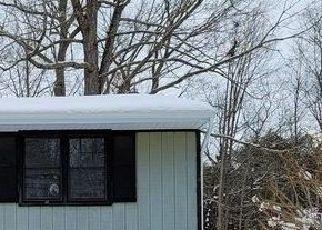 Casa en Remate en Browns Mills 08015 PEMBERTON BLVD - Identificador: 4521676100