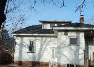 Casa en Remate en Vineland 08360 W MONTROSE ST - Identificador: 4521687496