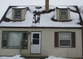 Casa en Remate en Milwaukee 53218 N 55TH ST - Identificador: 4521699769