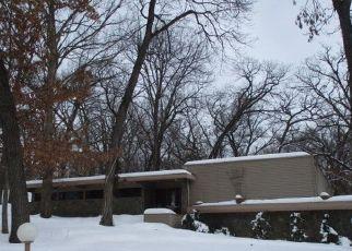 Casa en Remate en Roscoe 61073 N LEDGES DR - Identificador: 4521701514