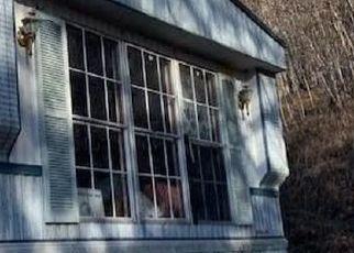 Casa en Remate en Glade Spring 24340 BEECH GROVE RD - Identificador: 4521706778