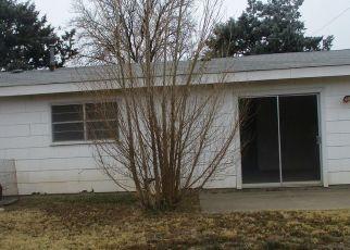 Casa en Remate en Amarillo 79109 WESTWAY TRL - Identificador: 4521711590