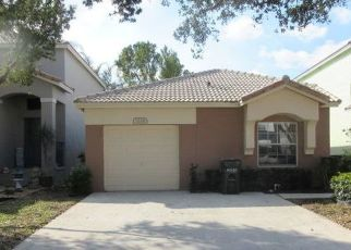 Casa en Remate en Pompano Beach 33073 EAGLE CAY WAY - Identificador: 4521724732