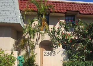 Casa en Remate en Fort Lauderdale 33314 SW 26TH CT - Identificador: 4521736555