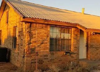 Casa en Remate en Elida 88116 S ROOSEVELT ROAD 18 - Identificador: 4521751442